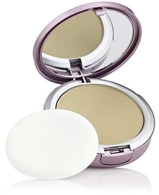 Mally Beauty – Poreless Perfection Foundation – Fresh & Subtle Coverage