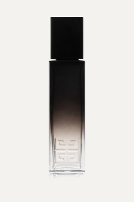 Givenchy Le Soin Noir Lotion Essence, 150ml - Colorless
