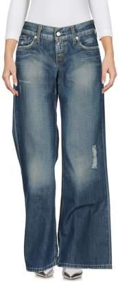 Levi's Denim pants - Item 42652245