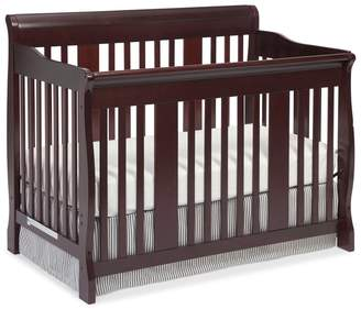 Stork Craft Storkcraft Tuscany 4-in-1 Convertible Crib