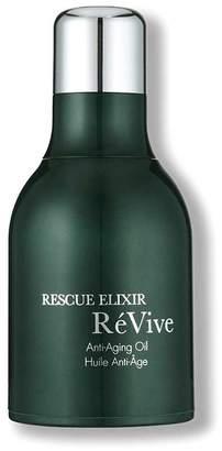 RéVive Rescue Elixir