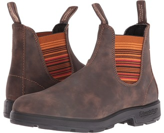 Blundstone - 1348 Boots $169.95 thestylecure.com
