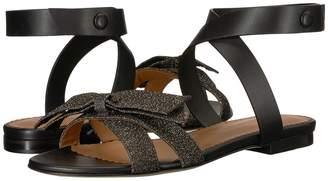 M Missoni Lurex Sandal Women's Sandals