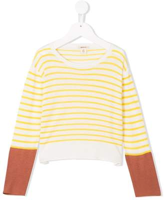 Bellerose Kids Daval top