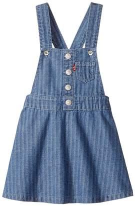 Levi's Girl's Dress