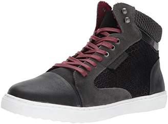 Robert Wayne Men's Gunther Sneaker