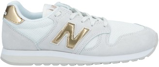 New Balance Low-tops & sneakers - Item 11662332XS