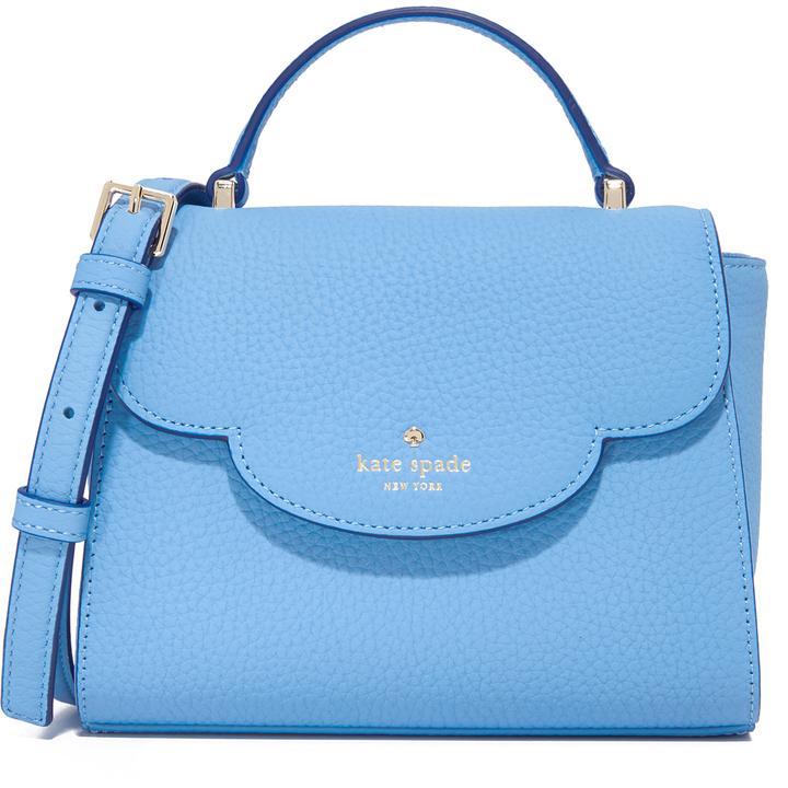 Kate SpadeKate Spade New York Mini Makayla Top Handle Bag