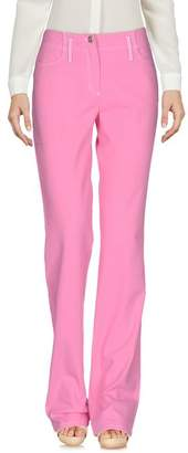 Caractere Aria Casual trouser