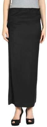 Peachoo+Krejberg Long skirt