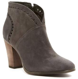 Vince Camuto Fritan Bootie - Slim Width Available