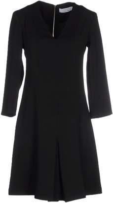 Kaos Short dresses - Item 34615431XI