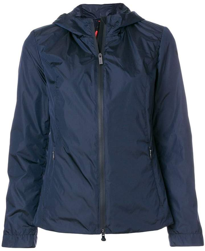 Rrd classic lightweight jacket