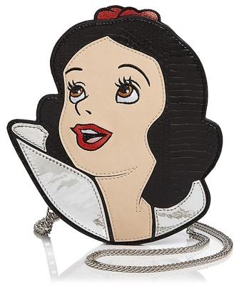 Danielle Nicole Snow White Crossbody $68 thestylecure.com
