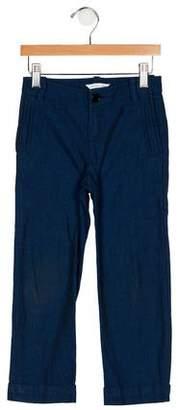 Little Marc Jacobs Boys' Woven Pants