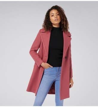 Ever New Ripley Wool Coat