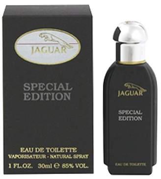 Jaguar ジャガー スペシャルエディション EDT SP 30ml