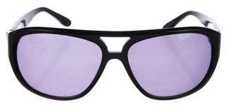 Perry Ellis Tinted Sunglasses