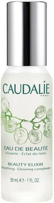 CAUDALIE Beauty Elixir Mini