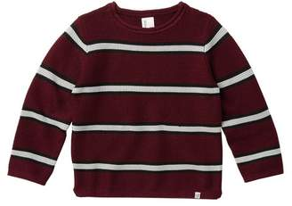 Sovereign Code Daytona Knit Sweater (Toddler & Little Boys)