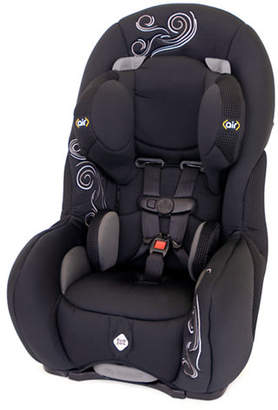 Safety 1st Complete Air 65 LX Convertible Car Seat