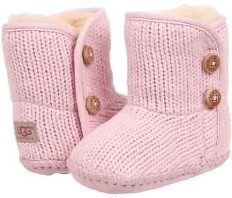 UGG Purl Girls Shoes