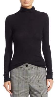Theory Slim Turtleneck Sweater
