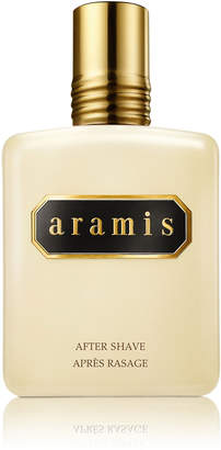 Aramis After Shave 6.7 oz./ 200 mL