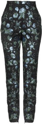 Dolce & Gabbana Casual pants - Item 13272306GW