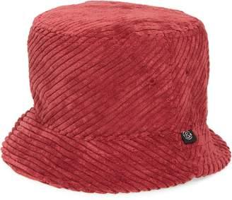 Treasure & Bond Corduroy Bucket Hat