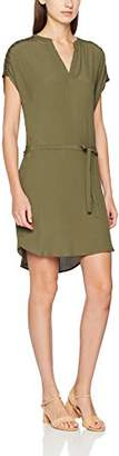Berenice Women's Agathe Party Dress