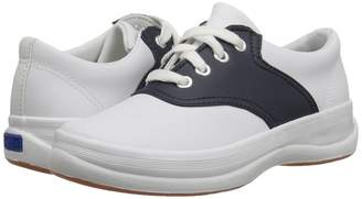 Keds Kids School Days II Girls Shoes