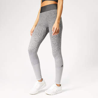 Adidas Tights ShopStyle UK