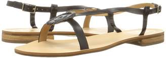 Jack Rogers Mollie Women's Sandals