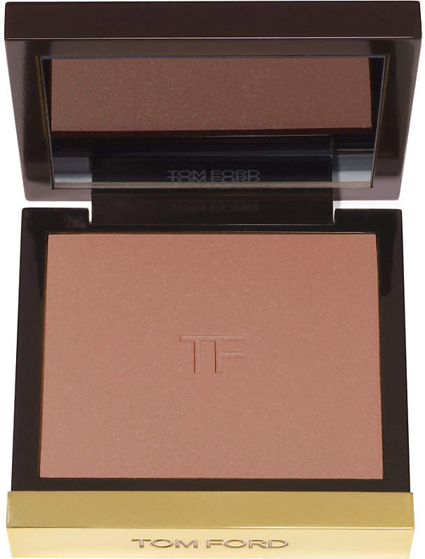 Tom Ford Frantic Pink Cheek Colour