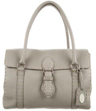 FendiFendi New Linda Selleria Bag