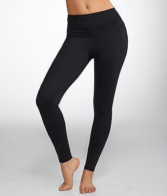 Calvin Klein Performance Compression Leggings Activewear - Women's