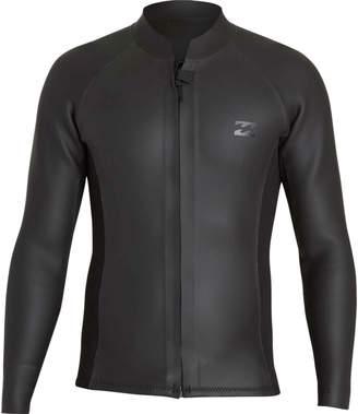 Billabong 2mm Revolution Glide Long-Sleeve Jacket - Men's