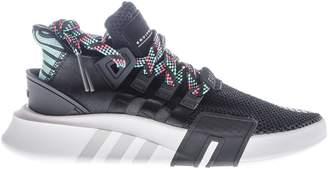 adidas Eqt Basketball Adv Sneakers