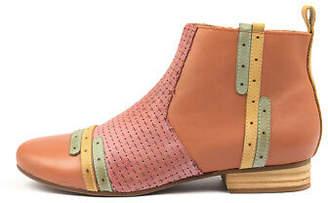 Django & Juliette New Daybreak Womens Shoes Casual Boots Ankle