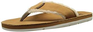 Scott Hawaii Men's Hulu Flip Flop