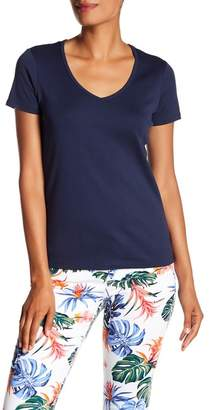 Tommy Bahama Indio V-Neck Tee
