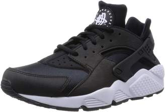 Nike Women's WMNS Air Huarache Run
