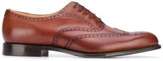 Church's Withworth oxford shoes