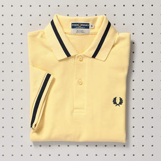 Fred Perry (フレッド ペリー) - エムピー ストア 【ユニセックス】【FRED PERRY】M-2シャツ