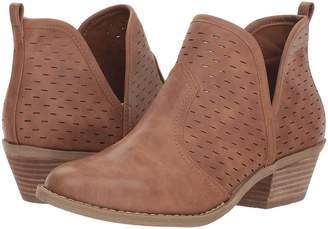 Report Dezi Women's Shoes