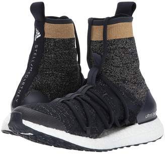 adidas by Stella McCartney Ultraboost X Mid Women's Shoes