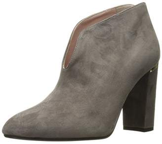 Kate Spade Women's Dillon Ankle Boot