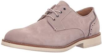 G.H. Bass & Co. Men's Niles Oxford