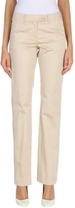 Tommy Hilfiger Casual pants - Item 13270043FI